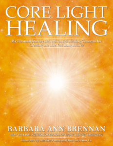 Barbara Brennan Core Light Healing